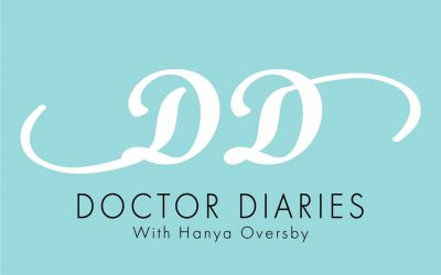 18: Diving into Dermatology – Dr Davin Lim – Dermatologist
